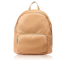 Batoh Nude Backpack School Bag