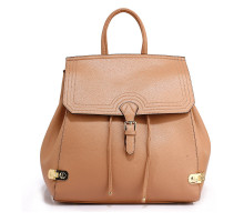 Batoh Nude Backpack High School Bag