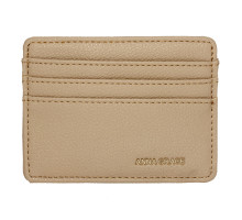 Dokladovka Nude Anna Grace Card Holder Wallet