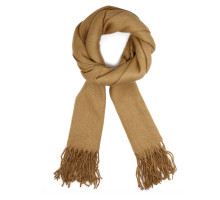 Šála Camel Women's Winter Scarf