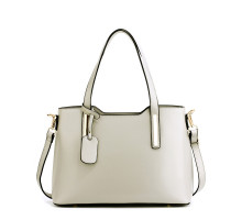 Kabelka Anna Grace Grey Women's Shoulder Handbag