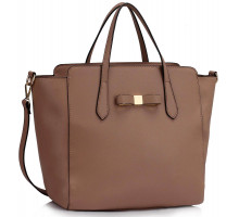 Kabelka Nude Women's Large Tote Bag