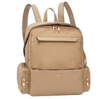 Batoh Nude Backpack Rucksack School Bag