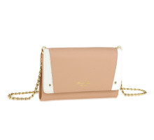 Kabelka Pink Cross Body Shoulder Bag