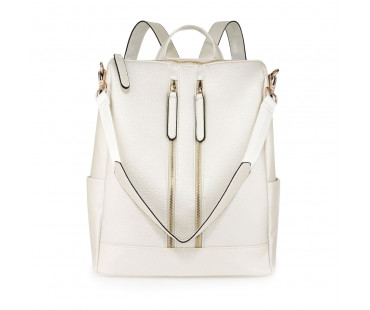 Batoh Ivory Backpack Rucksack School Bag