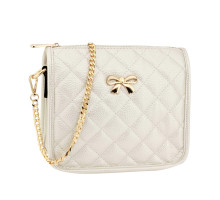 Kabelka Ivory Cross Body Shoulder Bag