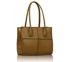 Kabelka Nude Grab Shoulder Bag