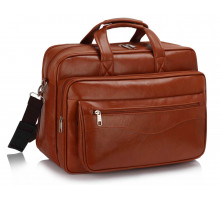 Aktovka Unisex Oak Laptop Office Bag